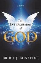 Omslag The Intercession of God