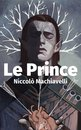 Le Prince
