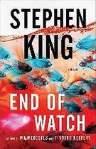 End of Watch, 3