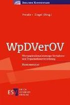 WpDVerOV