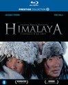 Himalaya (Blu-ray)