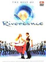 Best Of Riverdance