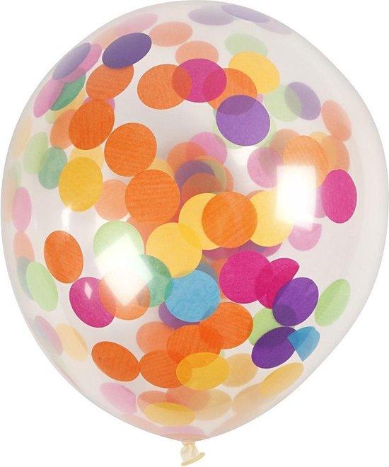 Creativ Company 59174 feestballon