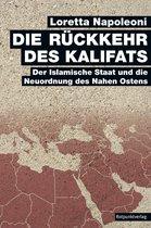 Die Rückkehr des Kalifats