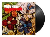Wild Honey 50Th Anniversary Edition (LP)