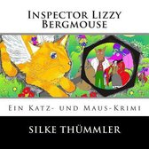 Inspector Lizzy Bergmouse