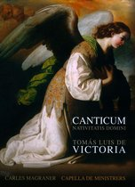 Canticum Nativitatis Domini