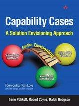 Capability Cases