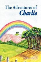 The Adventures of Charlie