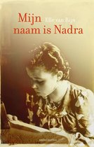 Mijn naam is Nadra