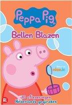Peppa Pig - Bellen Blazen
