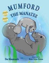 Mumford the Manatee