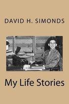 My Life Stories