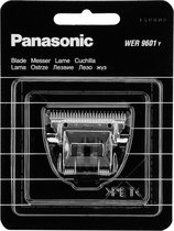 Panasonic WER9601Y136 haartrimmeraccessoire
