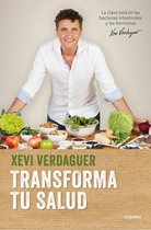 Transforma Tu Salud / Transform Your Health