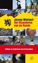 Het Vlaanderen van de Ronde