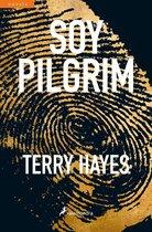 Soy Pilgrim