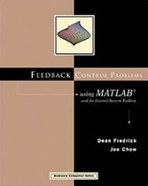 Feedback Control Problems Using MATLAB (R) and the Control System Toolbox