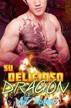 Su Delicioso Dragon