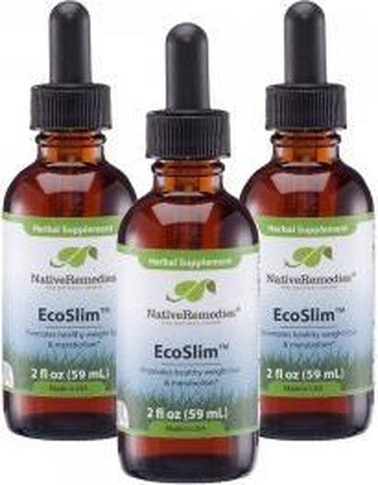ecoslim bol.com