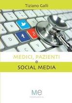 Medici, Pazienti e Social Media