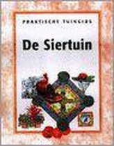 SIERTUIN(PRAKTISCHE TUINGIDS)