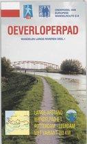 LAW-gids 6 - Oeverloperpad
