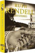 Ruth Rendell Mysteries - Seizoen 1 t/m 3