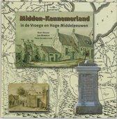 Middeleeuwse studies en bronnen 78 - Midden-Kennemerland in de Vroege en Hoge Middeleeuwen