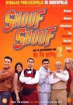 Shouf Shouf - Seizoen 2