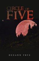 Circle of Five