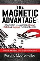 The Magnetic Advantage