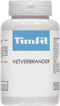 TimFit Vetverbrander Fat Burner - 90 Capsules