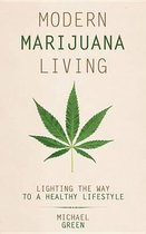 Modern Marijuana Living