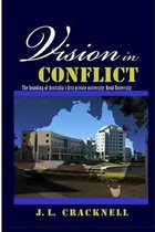 Vision in Conflict
