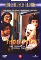 Theo & Thea: Het Tenenkaas Imperium (D)