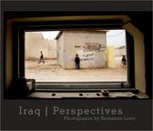 Iraq   Perspectives