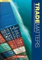 Trade Matters A2-B2. Schülerbuch
