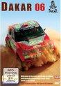 Dakar Rally 2006