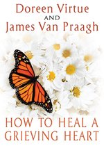 Omslag How to Heal a Grieving Heart