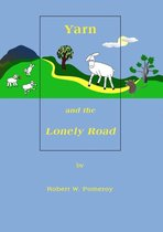Yarn and the Lonely Road