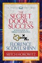Secret Door to Success (Condensed Classics)