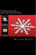 The Human Ear & the Human Eye Christmas Bundle