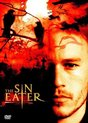 Sin Eater (ENGELSE Versie)