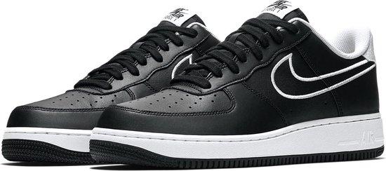 | Nike Air Force 1 '07 Essential Sneakers Maat