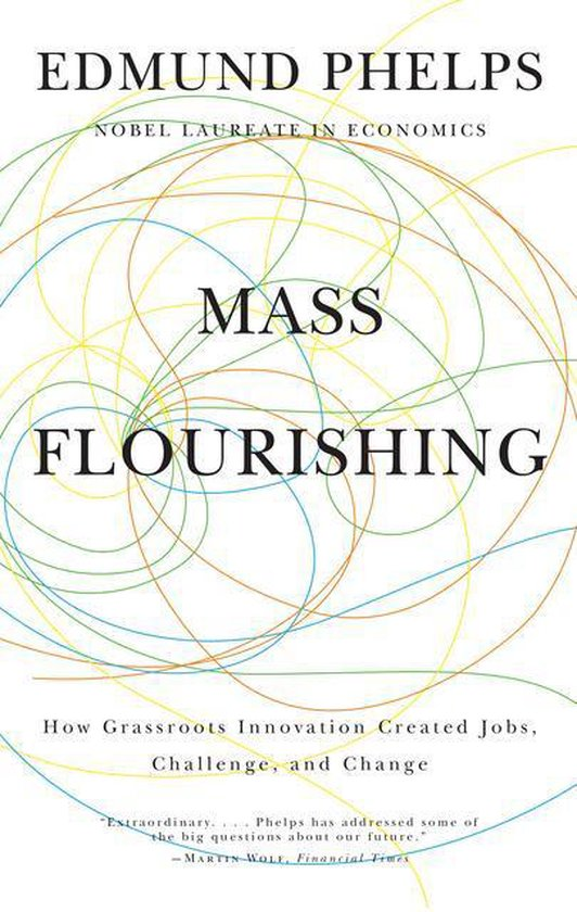 Mass Flourishing