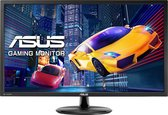 ASUS VP28UQG - 4K Monitor (28'')