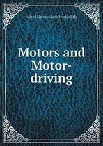 Motors and Motor-Driving