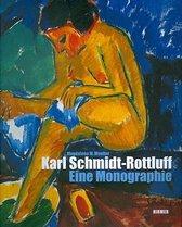 Karl Schmidt-Roffluff
