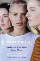 Invisible Girls (Revised)